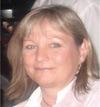 Debbie Cate