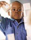 B6 Data Reporting Tools: Educational Environments, Ages 3-5
