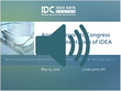 Annual Report to Congress on Implementation of IDEA Webinar