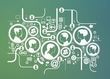 Part B IDEA 618 Data Processes Toolkit