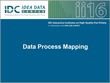 Data Process Mapping