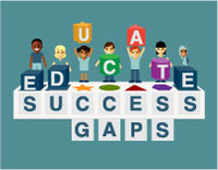 Success Gaps Toolkit