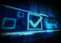 IDEA Part B Confidentiality Checklist